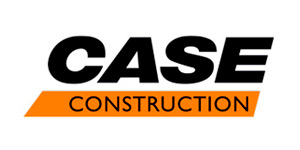 Логотип CASE