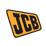 Логотип JCB